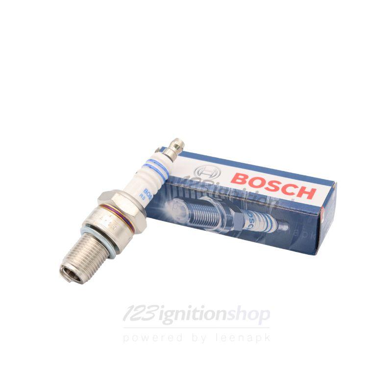 Bosch bougie W8CC_7904