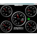 123/TUNE-4-R-V-BMW for M10 engines (USB version)