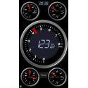 123/TUNE+ 2CV (bluetooth)