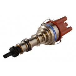 123/TUNE+ 4-R-V-V4 (bluetooth), replaces distributors in Ford/Saab V4 engines