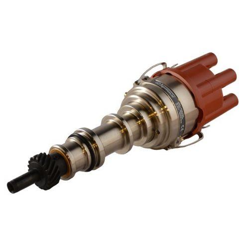 123/TUNE-6-R-V-V6 (USB version), replaces distributors Ford V6 Cologne engine