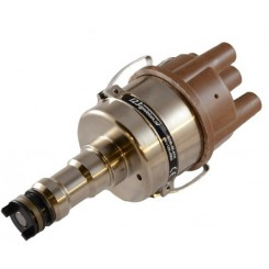 123/TUNE+ 4-R-V-DUC (bluetooth), replaces Ducellier distributors in Citroën cars