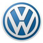 TUNE Volkswagen
