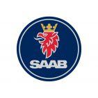 TUNE+ SAAB