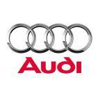 TUNE Audi