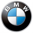 TUNE BMW