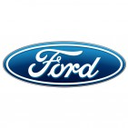 TUNE Ford