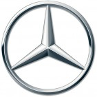 TUNE Mercedes