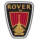 TUNE Rover V8