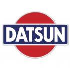 TUNE Datsun