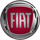 TUNE Fiat