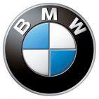 TUNE+ BMW